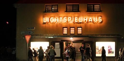 Lichtspielhaus Lauterbach