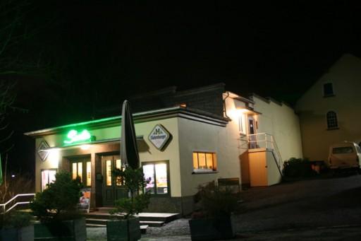 Wied Scala Programmkino & Café in Neitersen